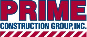 Prime Construction Group